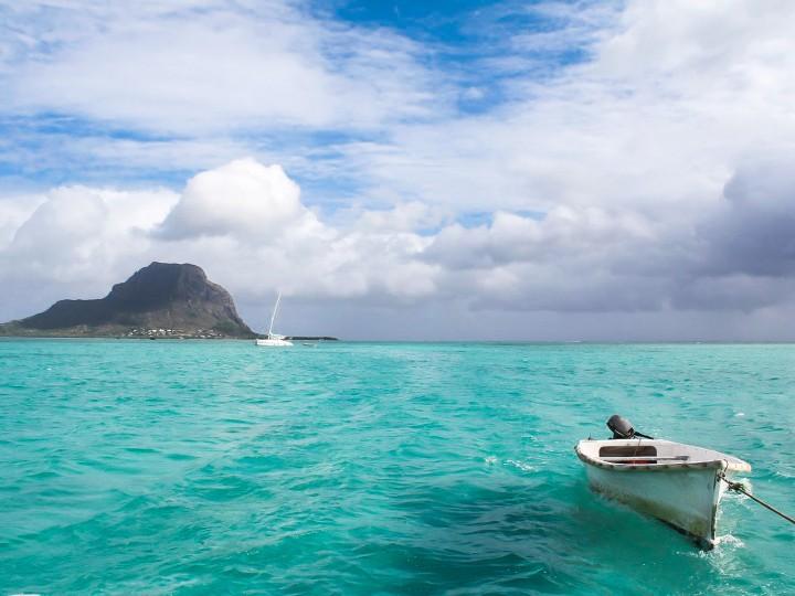 island-of-mauritius